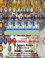 Mankiw8e_Student_PPTs_Chapter 16.ppt