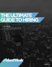 qualtrics-talent-week-the-ultimate-guide-to-hiring