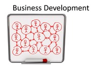 6 Business Development