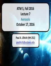 ATM005-Fall2016-Lecture07.pdf