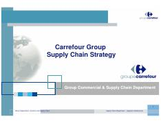 carrefour supplychain_group.pdf