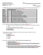 Bio102_Quiz02-Answers.pdf