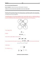 PSET04_Solutions (1)