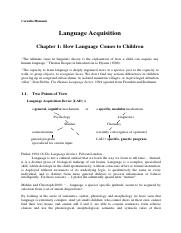 ARTICLE READINGS Language_Acquisition - Copy.pdf