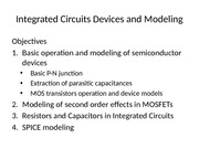 lcture3_IC_Devices and Modeling_SS1