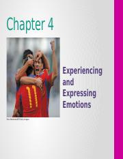 Week 4 Emotions UBLearns.pptx