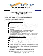 CHECKLIST-OF-DOCUMENTARY-REQUIREMENTS.pdf
