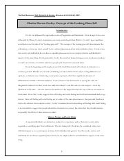 4-Charles Horton Cooley-1.pdf
