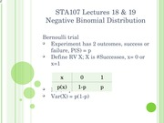 107lec18 and 19(1)