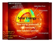 Lecture_3_Solar_Energy-1