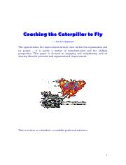 Coaching the Caterpillar to Fly.pdf