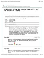 Review Test Submission: Chapter 06 Practice Quiz, Not included in grading.pdf