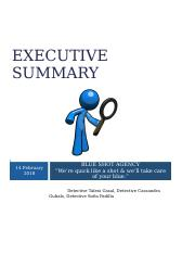 Executive Summary.docx