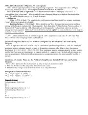 CSCI_1471_LabHomework6_Arrays_Classes(1)