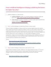 AI Cyber Security.docx