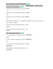Work #09 - Twos Complement - 20 (1).docx