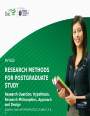 Research Methods 2.pptx