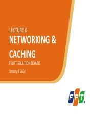 Lecture_7.1_Networking_and_Caching.pdf