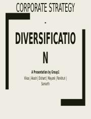 Diversification_Group1.pptx