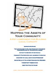 Beaulieu.Mapping the Assets of Your Community Assets-2.pdf