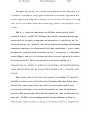 Literacy Narrative PAPER 1 12917.docx