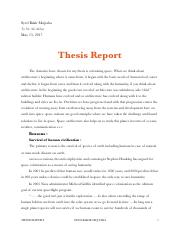 Thesis report.pdf