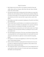 APUSH- Chapter 26 Questions.pdf