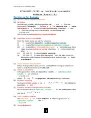 ECON0701 Tutorial Notes 1a.docx