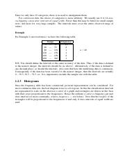 notes (2) probability and stat.7.pdf