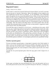NYU-StrategicDecisionTheory-Spring2017-Lecture08-RepeatedGames.pdf