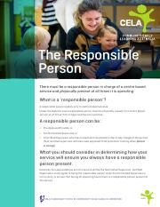 the-responsible-person.pdf