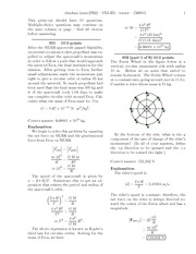 Ch5-H3-solutions