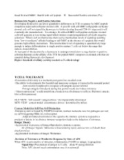 MH 01 - Immunology notes 35