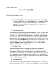 ASantiesteban- Assignment Part 2-Unit 5.doc (1)