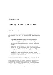 tuning_pid_controller