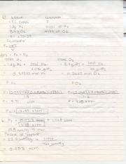 CHEM217_Assignment_1_pg_6