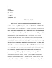 Writing-201-(Details of Life)-Final Draft