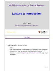 ME360_Lecture1_AfterClass.pdf