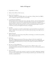 Rules of Netiquette.pdf
