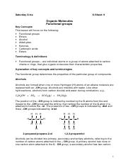 functional group.pdf