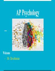ap_psychology_2018.pdf