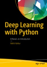 Deep Learning with Python - A Hands-on Introduction - 1E (2017).pdf