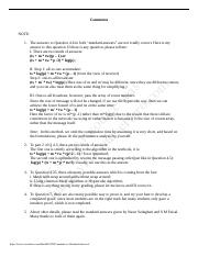 Comments_to_Standard_Answers_6441.pdf