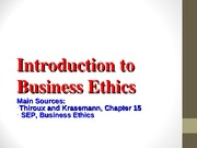 Business+Ethics+(Last)