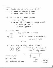 chem130A-sp2005-mt2-Groves-soln.pdf