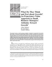 What do they think and feel about growth.pdf