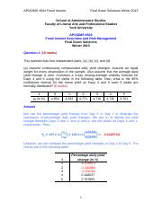 ADMS4504_final exam solutions_Winter 2013.pdf
