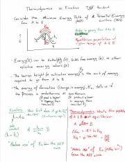 110916_Thermo_and_Kinetics