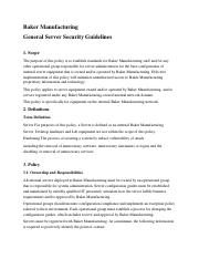General-Server-Security-Guidelines.pdf (1).docx