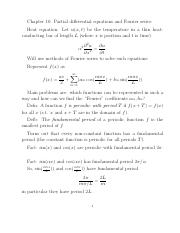 Math256_Lectures28-30.pdf